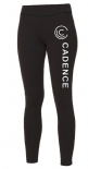Cadence Leggings - JC087